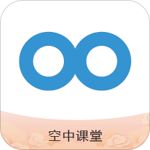 江苏空中课堂登录平台APP