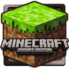 Minecraft人工智能小助手