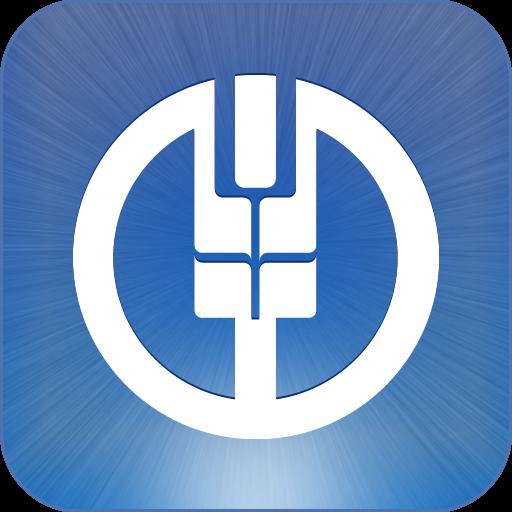 农银汇理基金app