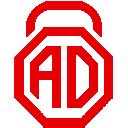 AdLock Mac版