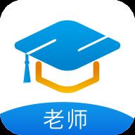 智助教育app