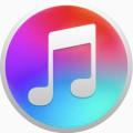 苹果Apple Music网页版客户端