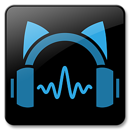 通用插件跳线盘Blue Cats PatchWork