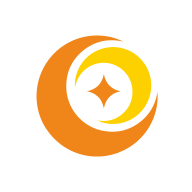 金桔视商app