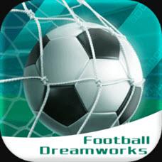 足球梦工厂v1.0.0 安卓版
