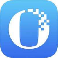永中Office苹果版v1.1.5