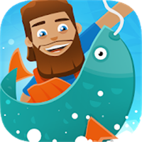 模拟钓鱼大师2.1.2