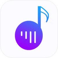 苹果手机铃声制作v1.7.0