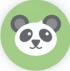PandaOCR识别工具