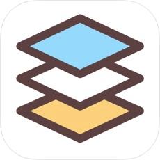 FrameWork(带壳截屏)