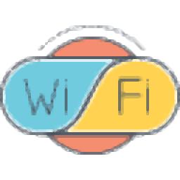 WiFi助手电脑版