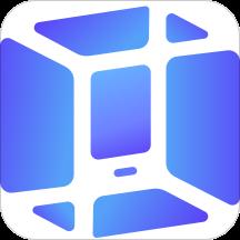 VMOS安卓虚拟机清爽精简完美版appv1.1.31手机版