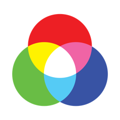 YUVPlayer mac版(视频播放器)