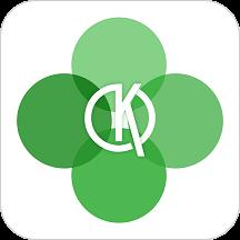 OKCoin社区app
