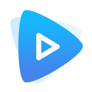 行业云视频app