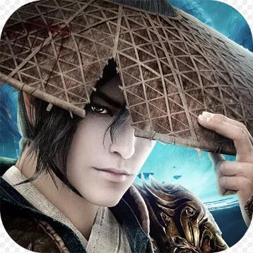 武林战争安卓版v1.0.0最新版