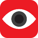 美图分享小影社区app