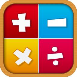 数学练习软件VovSoft Math Practice