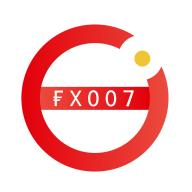 外汇密探v2.0.7
