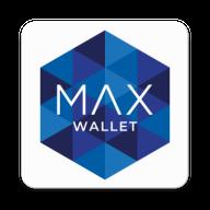 MAXONROW钱包