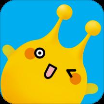 金鹰卡通麦咭萌app