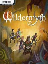 荒野传说Wildermyth(附带汉化补丁)