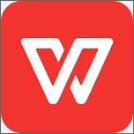 wps office国际版