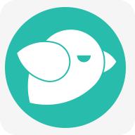 小鸟管家app