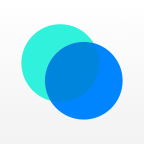 Clipboard(剪贴板管理)v0.9.0 安卓版