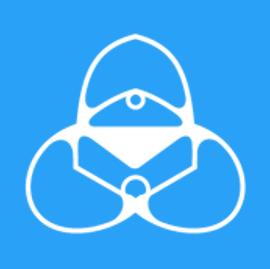我爱化院教务app3.0.12安卓版