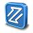 远程桌面连接SDK开发包(LookMyPC)