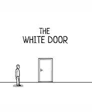 白门The White Door(绣湖新作)简体中文免安装版
