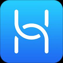 华为路由器管理app(智慧生活)
