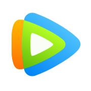 WeTV Lite(腾讯视频海外精简版)v1.0.0 安卓版