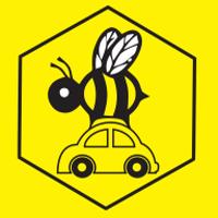 小蜜蜂代驾(代驾计费)