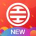 海银基金app