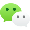 微信 2020v2.9.0.1000 官方版