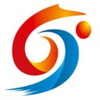 六福宝(资讯阅读赚钱)app