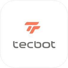 TECBOT家居智控