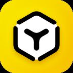 大易司机(物流货运司机服务平台)
