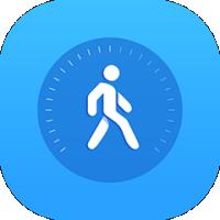 全能计步器(计步赚钱)v1.0.16