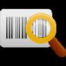 条码扫描对比工具软件Check Barcode