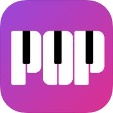 POPiano泡泡钢琴