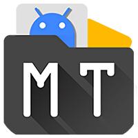 MT文件管理器破解版v2.5.0