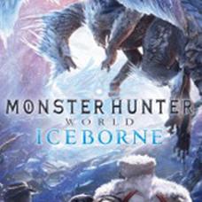 怪物猎人世界冰原五十六项修改器风灵月影版v1.0-v20200116 最新版
