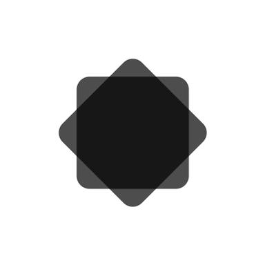厚墨app书源仓库v1.2.5 安卓版