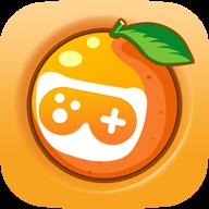 桔子云游戏平台app