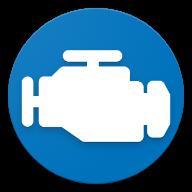 车况高速扫描仪(智能汽车检测工具)