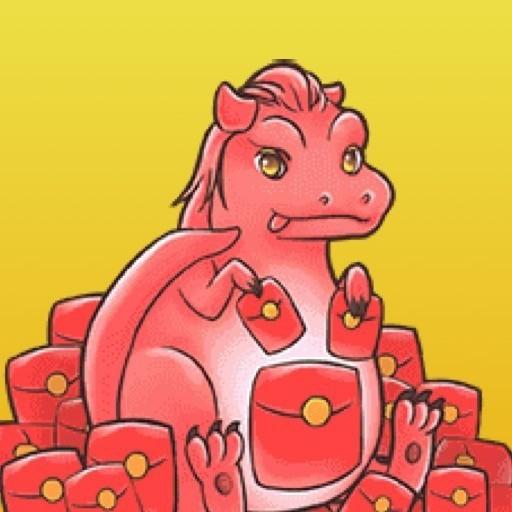 恐龙有钱福利版