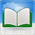 CAJ论文阅读器(CAJ格式)v1.0.12  安卓版